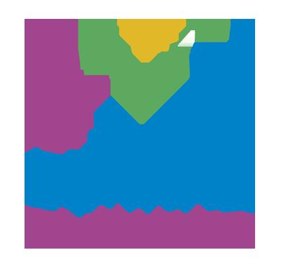 Summit Pediatric Associates